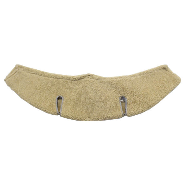 Medcare Care Belt Sheepskin