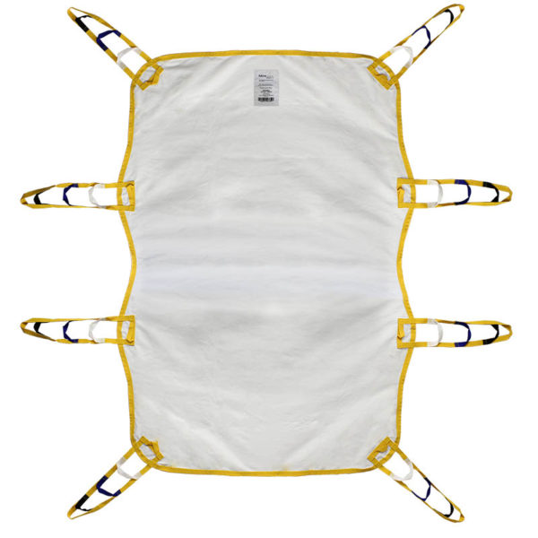MedCare Disposable Repositioning Sling
