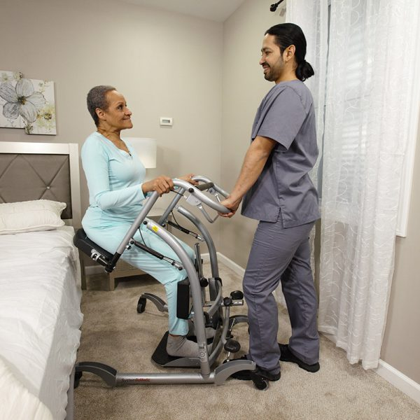 quickmove homecare 5 800