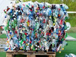 handicare sustainability