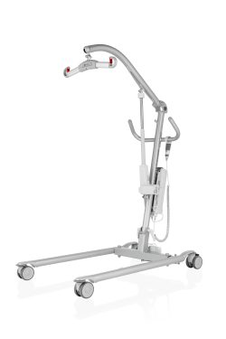 healthcare nav floor lifts