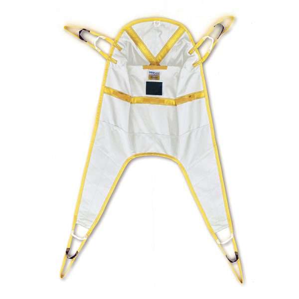 medcare care sling disposable handicare
