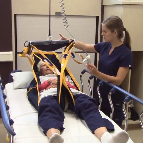medcare care sling peri care video handicare 600x600