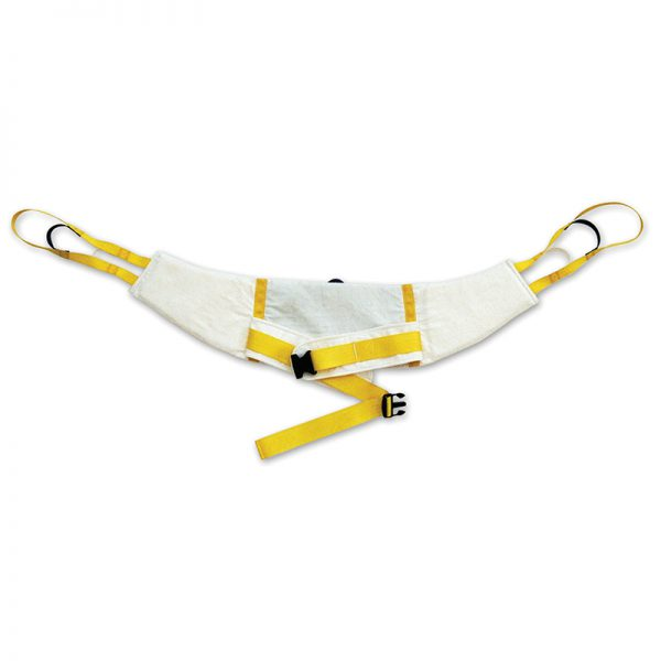 medcare care stand belt disposable handicare 600x600