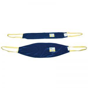 medcare limb sling handicare