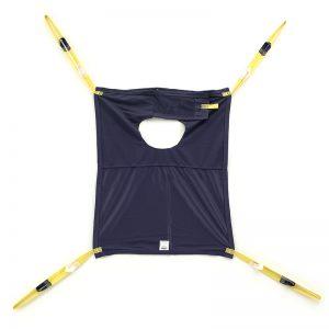 medcare multi purpose sling handicare
