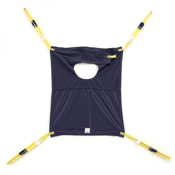 medcare multi purpose sling handicare