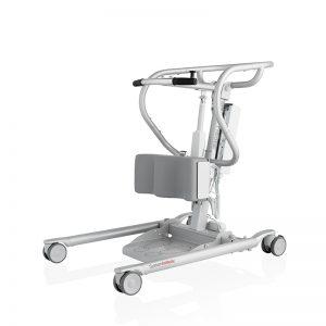 mini lift 160 sit to stand handicare