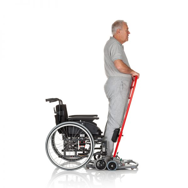 return sit to stand poisitioning in chair handicare 600x600