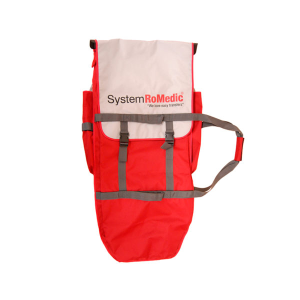 return storage bag handicare 1 600x600