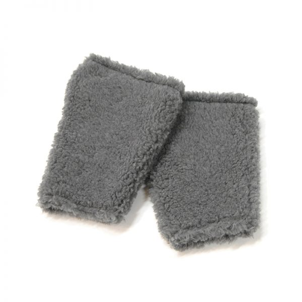 soft leg support handicare 1