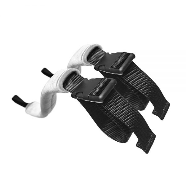 support straps handicare 1