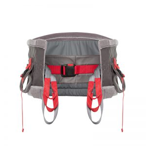 thorax sling polyester handicare