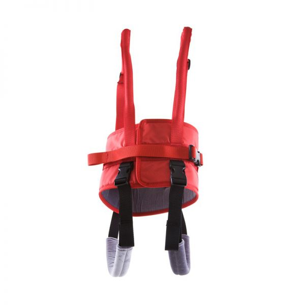 walking belt transfer aid handicare