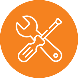 workhorse icon