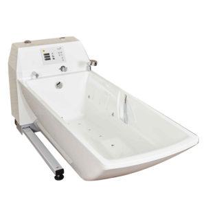 beka averno premium plus bath tub 1