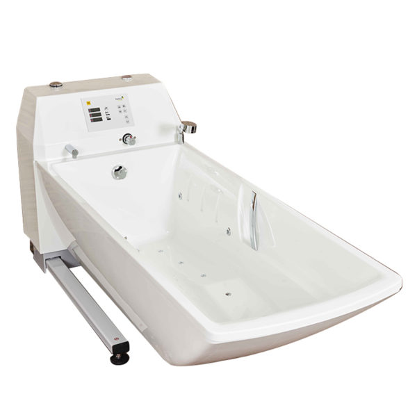 beka averno premium plus bath tub 1