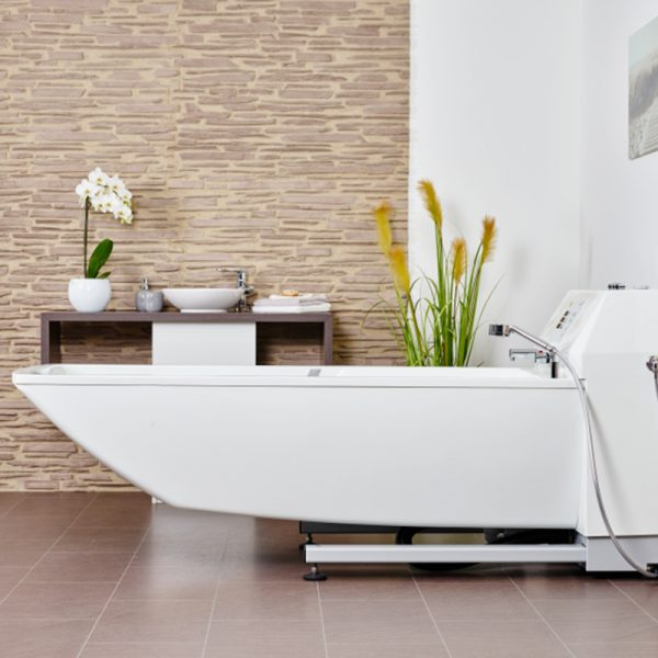 beka averno premium plus tub side view 3 600x600