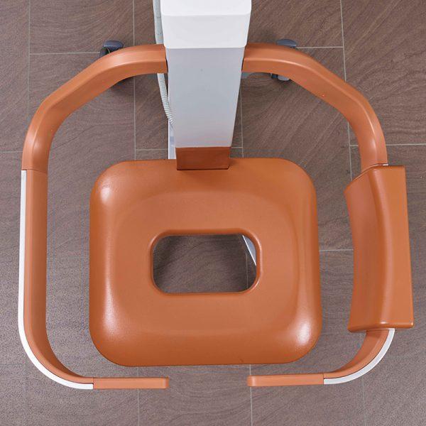 beka eve bath and shower lift comfort seat 600x600