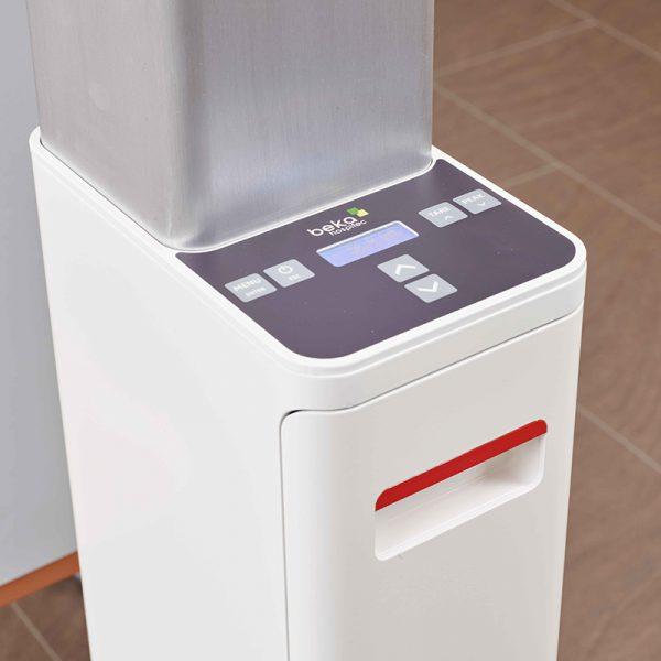 beka eve bath and shower lift digital scale 600x600