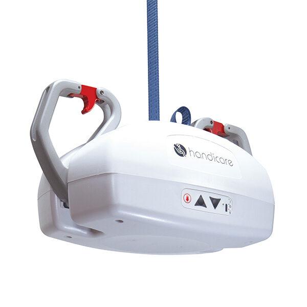 ap series carrybar closed 600x600