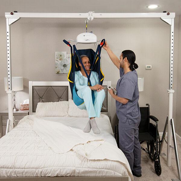 ap series patient caregiver 600x600
