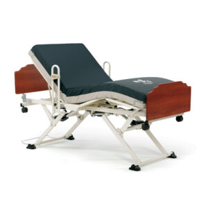 invacare carroll cs series cs3 bed 3.jpg