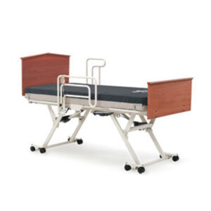 invacare carroll cs series cs5 bed 3.jpg