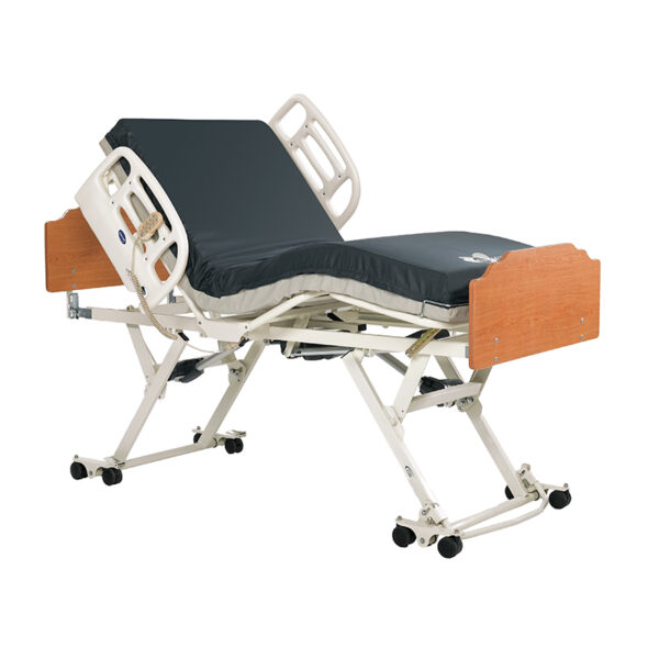 invacare carroll cs series cs7 bed 2.jpg