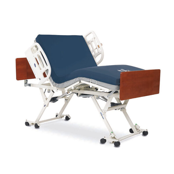 invacare carroll cs series cs9 fx600 bed 2 1.jpg