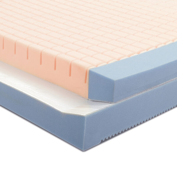 invacare glissando gliding mattress core 2.jpg