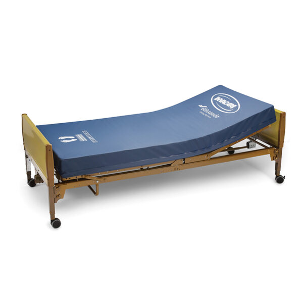 invacare glissando gliding mattress raised 2.jpg