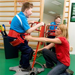 homecare floor lifts
